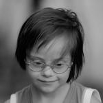 Gobac i djeca s Down sindromom zaplesali